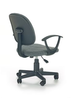 DARIAN BIS HALMAR dziecięce krzesło obrotowe DZIECIĘCY fotel do biurka