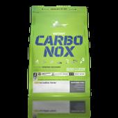 Carbo Olimp Carbonox - 1000g Smak - Truskawka