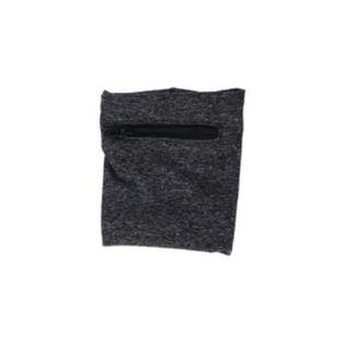 Dunlop - Opaska na ramię (Czarny)