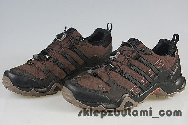 c3146db4 ADIDAS TERREX SWIFT R GTX BB4628 Adidas men - 44 2/3 EU | 28,5 cm ...