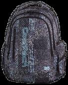 Coolpack Leader Plecak szkolny 75503CP zdjęcie 1