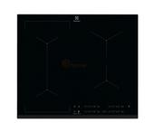 Płyta Electrolux EIV634 OD RĘKI