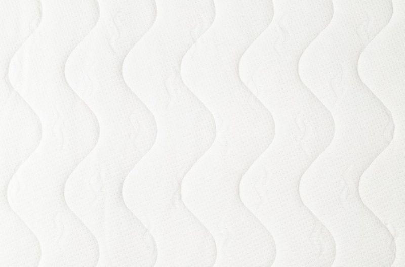 materac sprężynowy 90x200 Kokos Lateks Memory Visco EVA zdjęcie 3