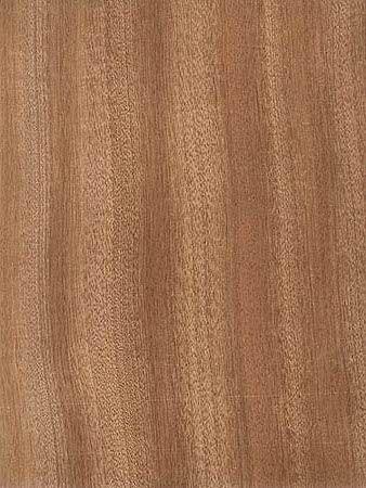 Kit do drewna mahoń 300ml zdjęcie 4