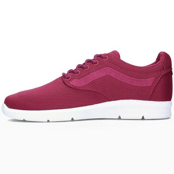 Vans Iso 1.5 Sneakersy Damskie VA2Z5SN70 36,5