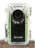 Brinno Construction Camera BCC100 Time Laps HDR kamera poklatkowa