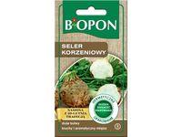 Nasiona seler korzeniowy 0,4g Biopon 1493