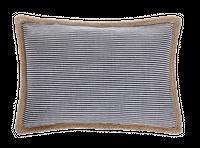 Poduszka Kenya Stripes 30x45 cm