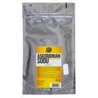 This is Bio Askorbinian sodu - 170 g