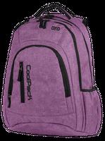 Coolpack Mercator Plecak szkolny 31L 76111CP