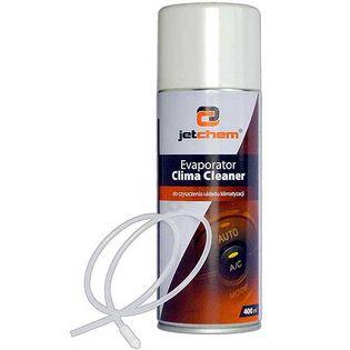 Jetchem Evaporator Clima Cleaner