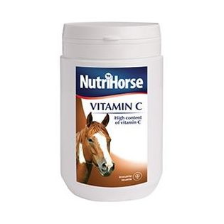 Witamina C NUTRIHORSE VitaminC 0,5kg