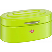 Pojemnik na drobiazgi Mini Elly zielony Wesco