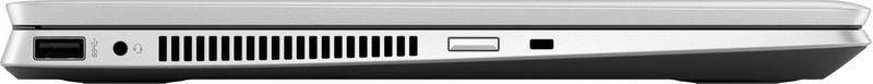 2w1 HP Pavilion 14 x360 FHD i3-8145U 4GB 1TB Win10 zdjęcie 8