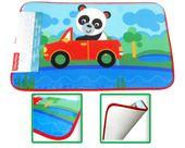 Dywanik Fisher Price – panda