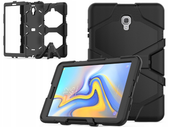 SURVIVE ETUI - GALAXY TAB A 10.5 2018 T590/T595