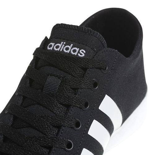 Buty męskie adidas Easy Vulc 2.0 czarne DB0002 45 1/3 na Arena.pl