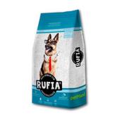 Rufia Adult Dog 20kg dla psów dorosłych PRZESYŁKA GRATIS!