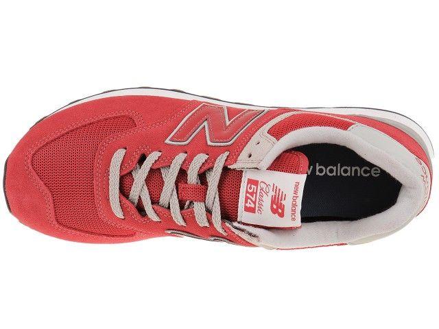 New Balance ML574ERD - 42,5 zdjęcie 4