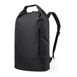 """Plecak na laptopa 15"""", chroniący przed kieszonkowcami, ochrona RFID"""