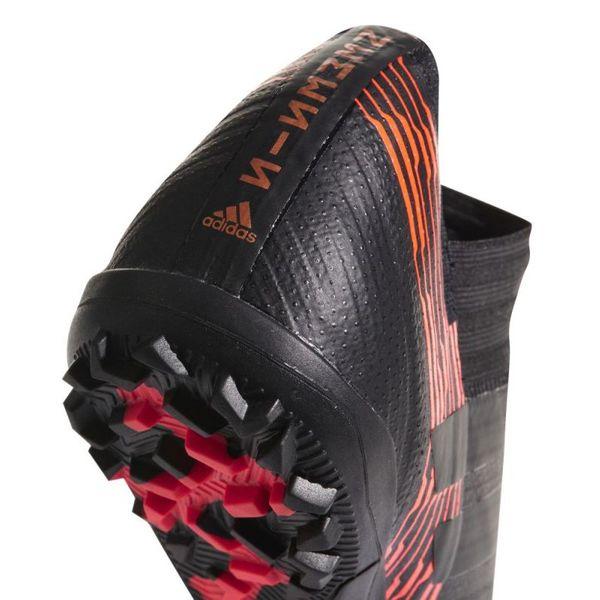8868cd97 Buty piłkarskie adidas Nemeziz Tango 17.3 r.46 « Turfy - Arena.pl ...