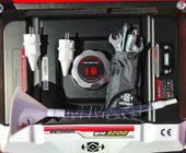 Agregat generator prądotwórczy benzynowy 3.2kW WEIMA WM3200!!! zdjęcie 5