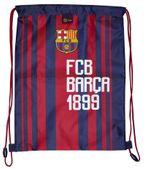 Worek szkolny FC Barcelona Barca FC-184