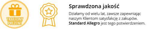 Kubek dla chłopaka PREZENT NA DZIEŃ CHŁOPAKA na Arena.pl