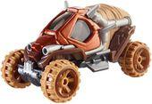 Hot Wheels Star Wars Samochodzik Tusken Raider