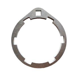 Klucz do obudowy filtra paliwa VOLVO D4 D5 2.0 2.4, MERCEDES, VW, FORD