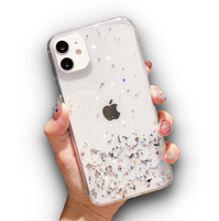 Etui Brilliant Star do Apple iPhone 11