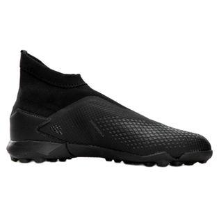 Buty piłkarskie adidas Predator 20.3 TF r.44 2/3