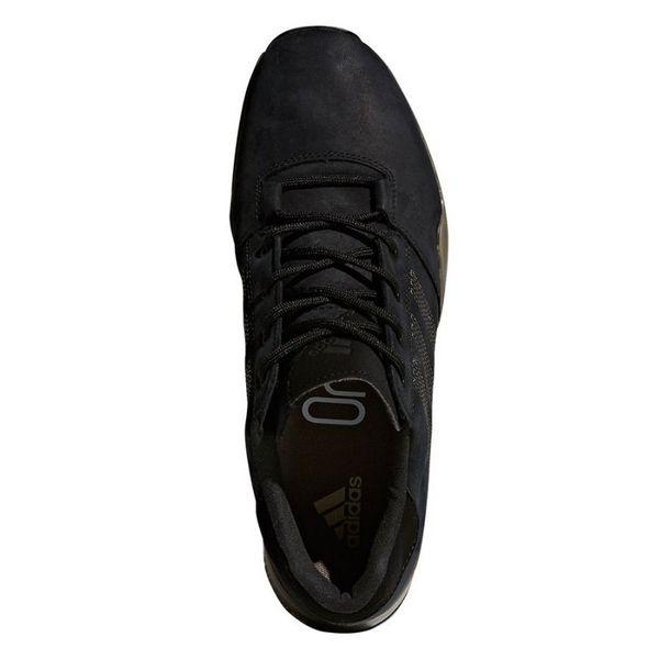 Buty trekkingowe adidas Anzit Dlx M r.44