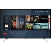 "TELEWIZOR THOMSON 65UC6306 - 65"" SMART TV3 UHD 4K"