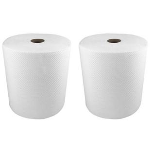 Ręczniki Papierowe Czysciwo Bsb Maxi Celuloza R200/H24 200M 2Szt Nowy Inna Marka W Rolce 200 24 26 800 25 24.2 3.4