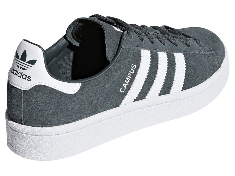 a81e14f8f21bed Buty damskie ADIDAS CAMPUS J 36 • Arena.pl