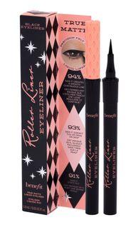 Benefit Roller Liner True Matte Eyeliner 1ml Black