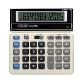 Kalkulator 12 pozycyjny Citizen SDC868L