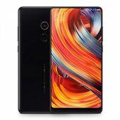 Xiaomi Mi Mix 2 6/64 GB Czarny