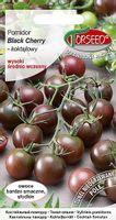 Nasiona Pomidor koktajlowy Black Cherry Torseed 0,1g