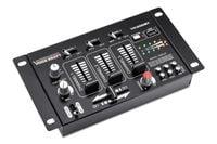 Mikser Voice Kraft VK-300BT USB Bluetooth