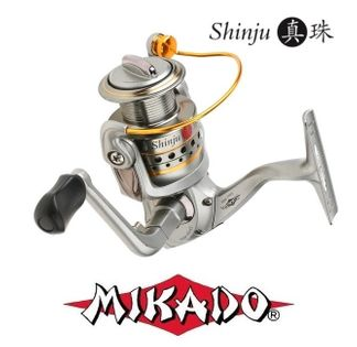 MIKADO KOŁOWROTEK - SHINJU 5004 FD