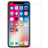Apple IPHONE X Xs 5.8 SZKŁO HARTOWANE 9H 2,5D + gratisy
