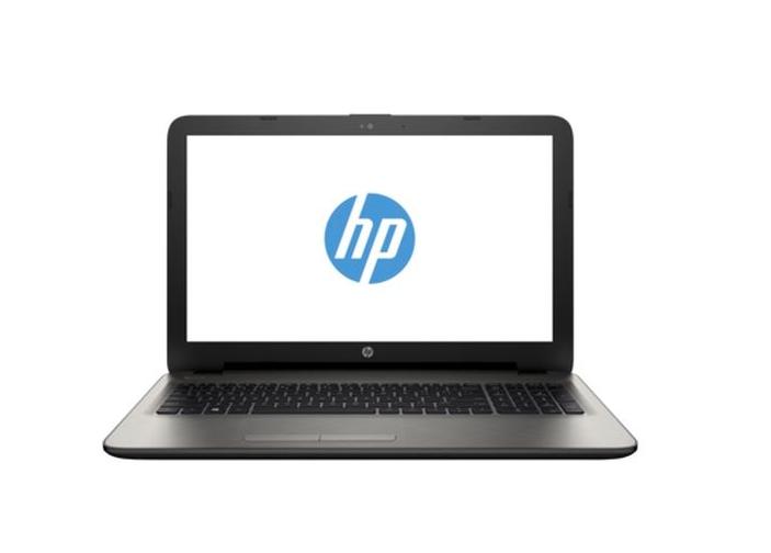 Laptop HP Notebook 15 i3-5005U 2x2GHz 4GB 500GB zdjęcie 1