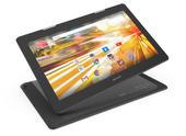 Tablet Archos 133 Oxygen 13,3'' FHD 8x1GHz 2/64GB