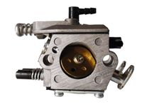Precyzyjny Gaźnik Piły Spalinowej NAC SPS01-45