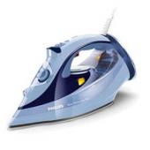 Żelazko Philips Azur Performer Plus GC4526/20 Niebieskie