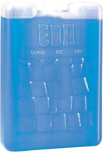 Wkład Mrożący 650Gr Eda