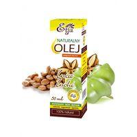 Olej Inca Inchi ( Sacha Inchi ) rafinowany 50 ml ETJA
