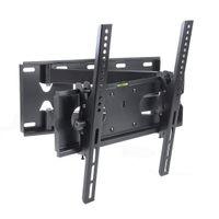 """UCHWYT DO TV LCD/LED AR-86 ART 32-63"""" 30KG reg. pion/poziom 64cm"""